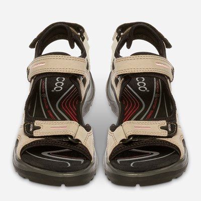 Ecco Offroad - Hvit 243024 feetfirst.no