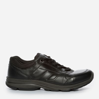Ecco Light 4 - Sort 290680 feetfirst.no