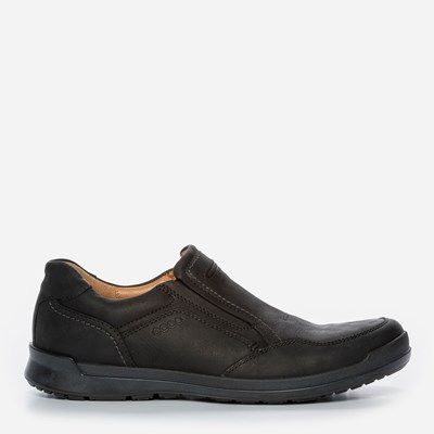 Ecco Howell - Sort 293843 feetfirst.no