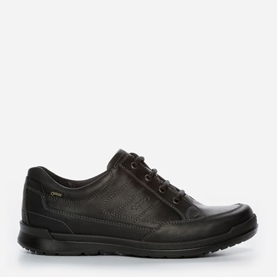 Ecco Howell - Sort 294792 feetfirst.no