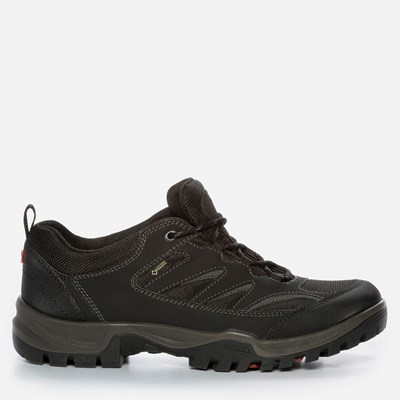 Ecco Xpedition Iii - Sort 294937 feetfirst.no