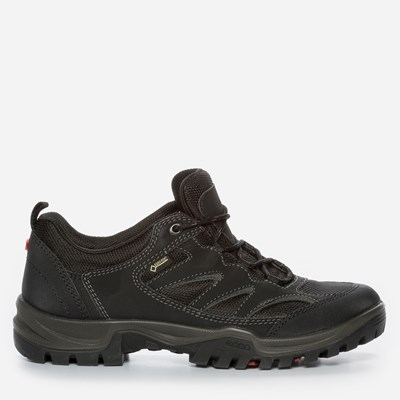 Ecco Xpedition 3 - Sort 294942 feetfirst.no