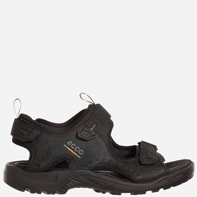 Ecco Offroad - Sort 300726 feetfirst.no