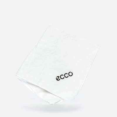 Ecco Polishing Cloth -  301371 feetfirst.no