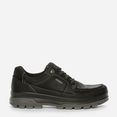 Ecco Rugged Track - Sort 301494 feetfirst.no