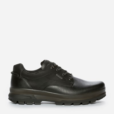 Ecco Rugged Track - Sort 301495 feetfirst.no