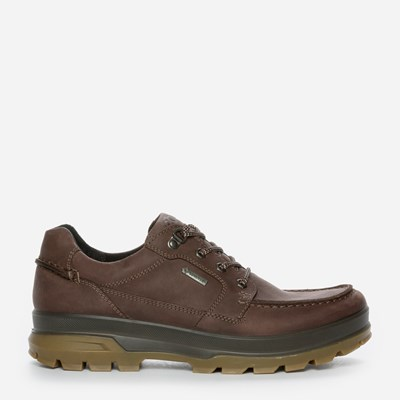 Ecco Rugged Track - Brun 302467 feetfirst.no