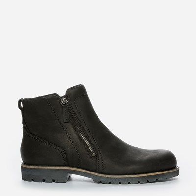 Ecco Jamestown - Sort 302612 feetfirst.no