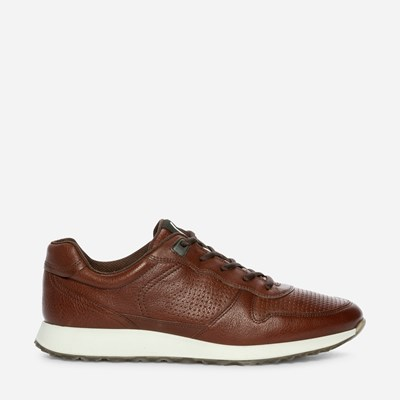 Ecco Sneak - Brun 305550 feetfirst.no