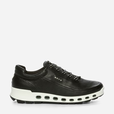 Ecco Cool 2.0 - Sort 306473 feetfirst.no