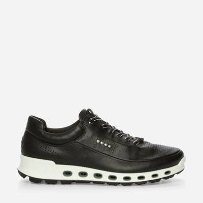 Ecco Cool 2.0 - Sort 306481 feetfirst.no