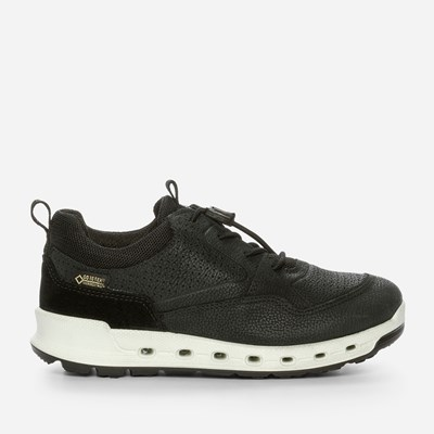 Ecco Cool - Sort 306704 feetfirst.no