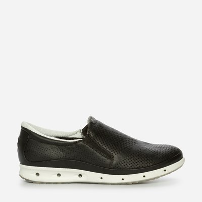 Ecco Cool - Sort 314397 feetfirst.no