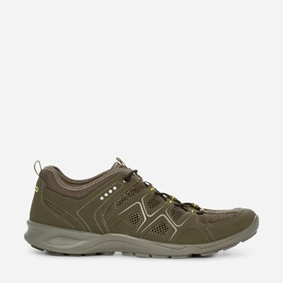 Ecco Terracruise - Brun 314598 feetfirst.no