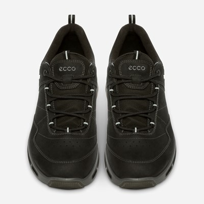 Ecco Cool Walk - Sort 315403 feetfirst.no