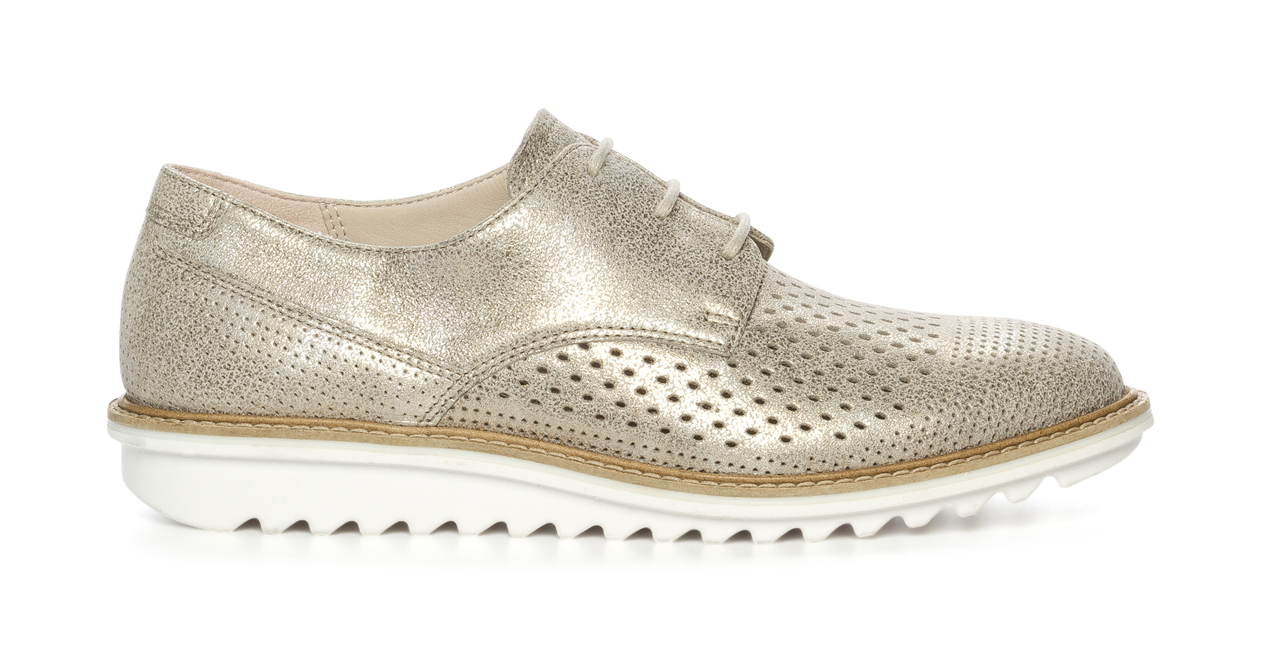 ecco oxford, ECCO Touch Sandal Ladies Formal Sandals