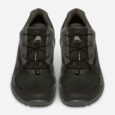 Ecco Biom Omniquest - Sort 317940 feetfirst.no