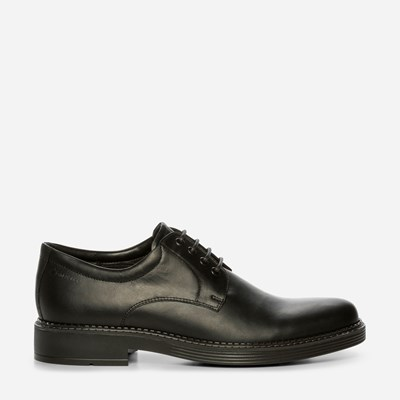 Ecco Newcastle - Sort 318490 feetfirst.no