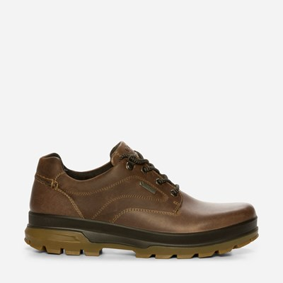 Ecco Rugged Track - Brun 318514 feetfirst.no