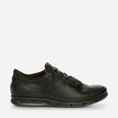 Ecco Cool - Sort 318580 feetfirst.no