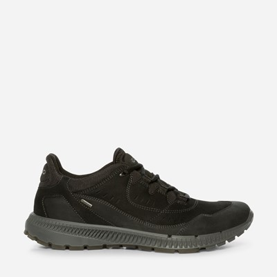 Ecco Terrawalk - Sort 321111 feetfirst.no