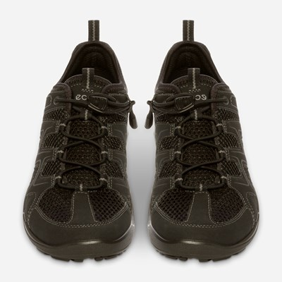 Ecco Terracruise - Sort 322108 feetfirst.no