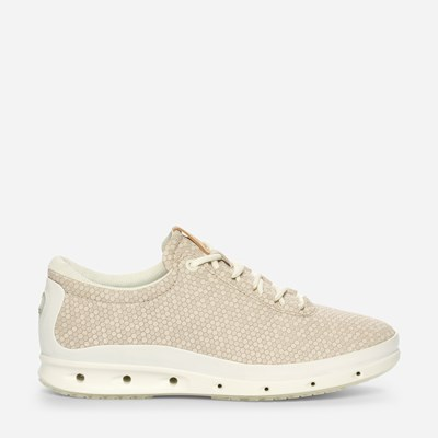 Ecco Cool - Beige 322757 feetfirst.no