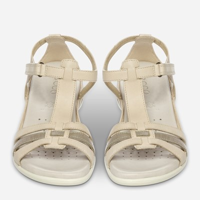 Ecco Flash - Beige,Beige 322886 feetfirst.no