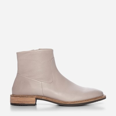 Ecco Sartorelle 25 Tailored - Brun 331283 feetfirst.no
