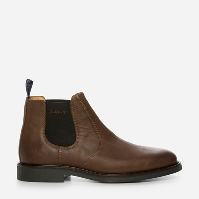 Gant Spencer Chelsea -  287411 feetfirst.no