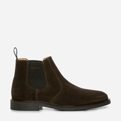 Gant Spencer Chelsea -  287412 feetfirst.no