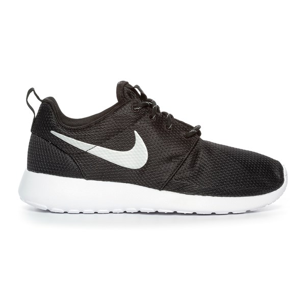 size 40 5dced 7e61d Nike Roshe One - Sort 291126 feetfirst.no