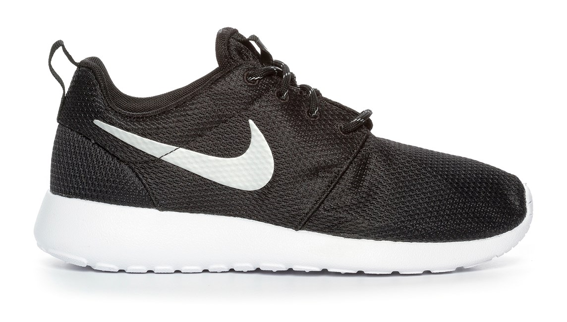 more photos 25e89 ad450 ... Nike Roshe One - Sort 291126 feetfirst.no. Sold Out