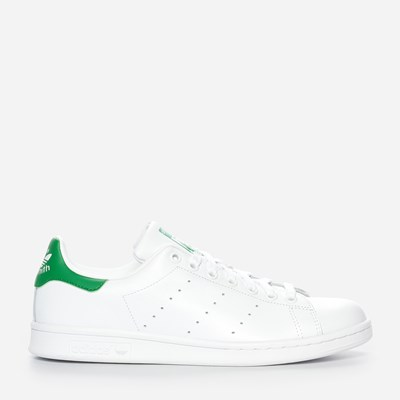 best loved 8140f 2823b ADIDAS Stan Smith - Hvit 291260 feetfirst.no