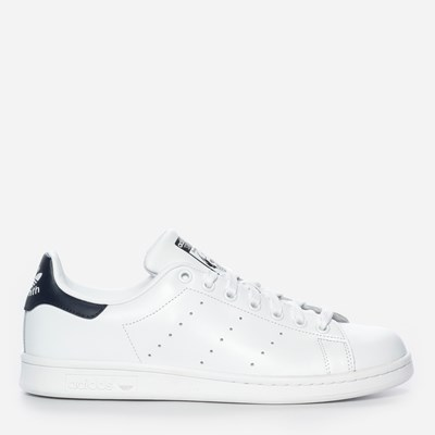ADIDAS Stan Smith - Hvit 291264 feetfirst.no