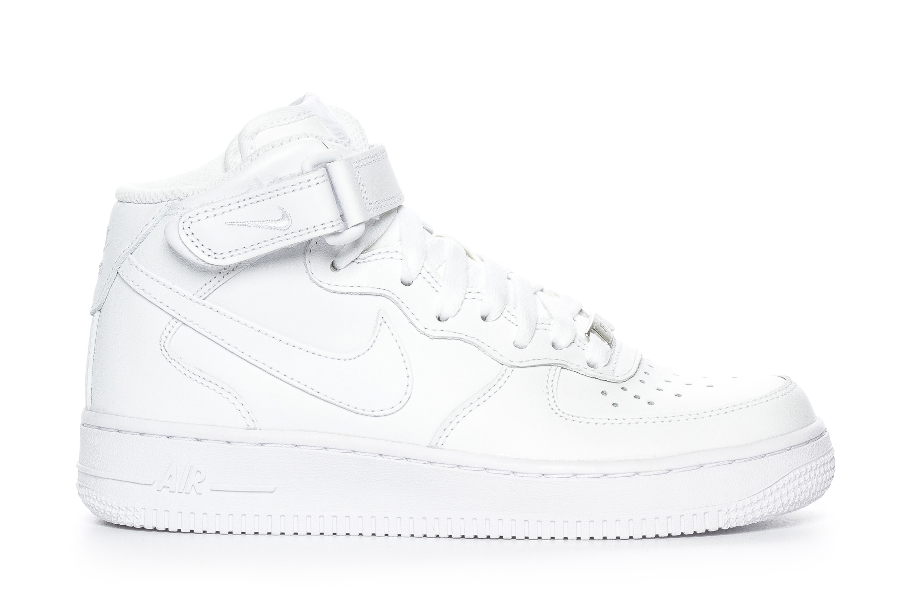 Air Force 1 Mid `07 Le