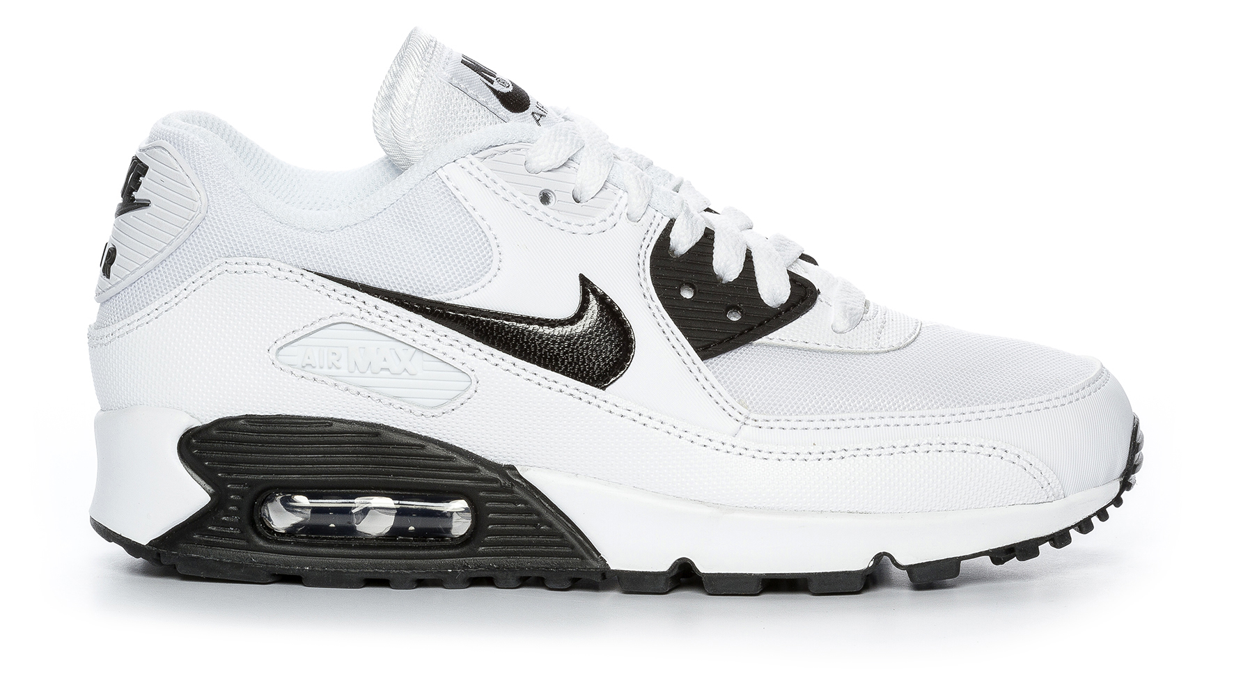 the best attitude 833d4 273f6 ... inexpensive nike air max 90 sort 293536 feetfirst.no c62d6 177d6