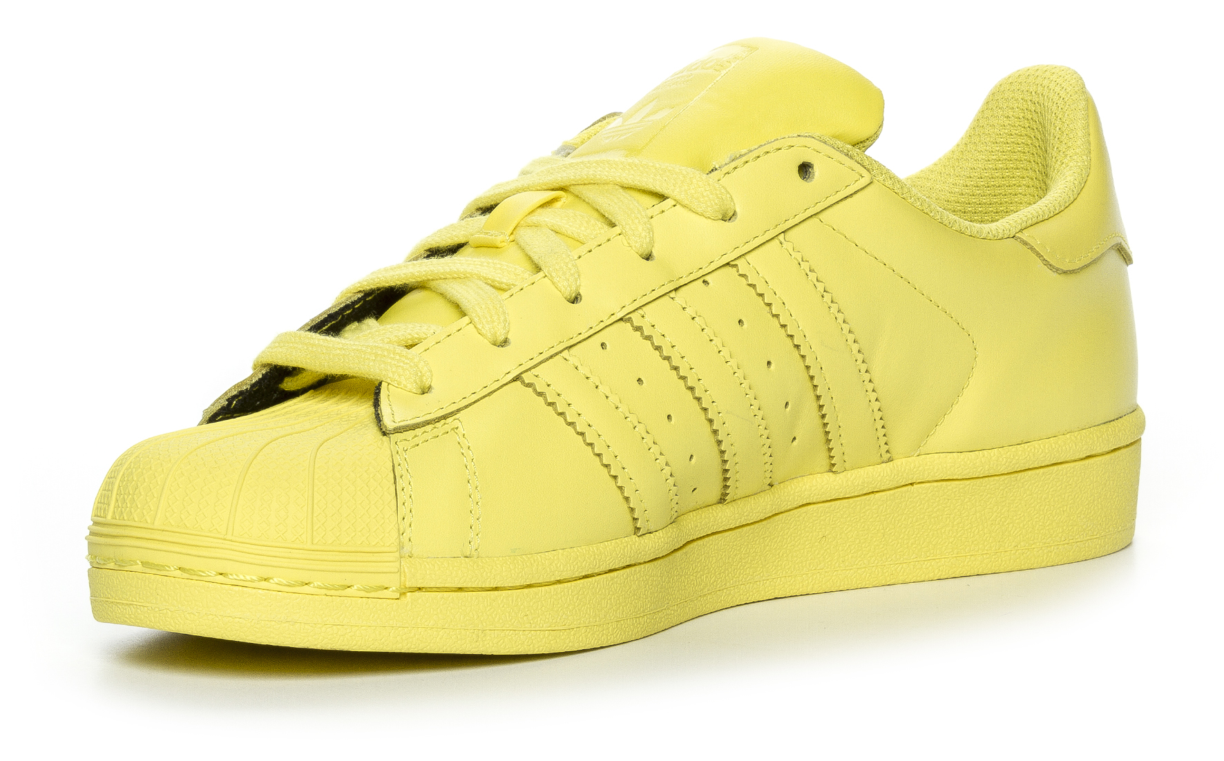 b995c6048fdb6 ... official store adidas superstar supercolor pack gul 293619 feetfirst.no  09ba9 c289f