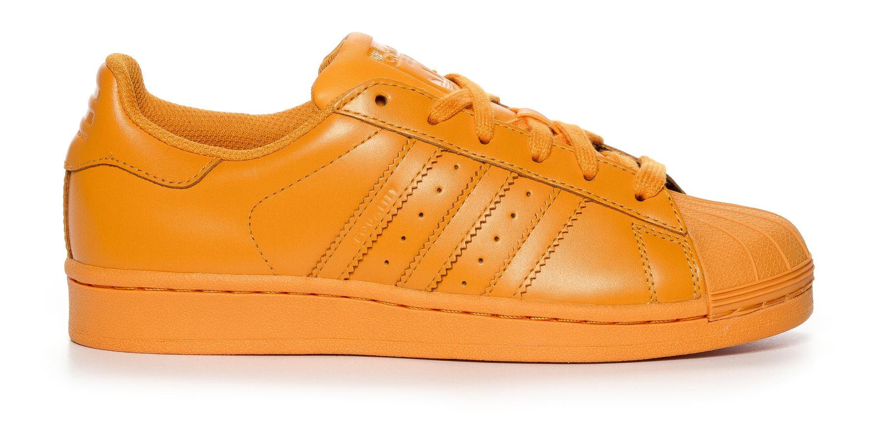 adidas shoes oslo, adidas originals Topanga Sneakers Oransje