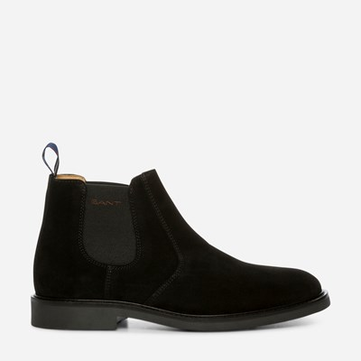 Gant Spencer Chelsea -  295128 feetfirst.no
