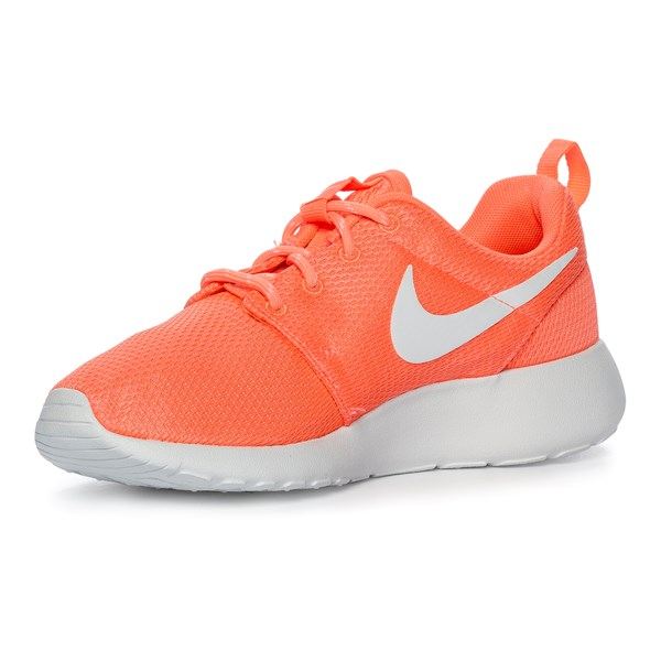 size 40 9452d 8a8ee Nike Roshe One - Oransje 298116 feetfirst.no