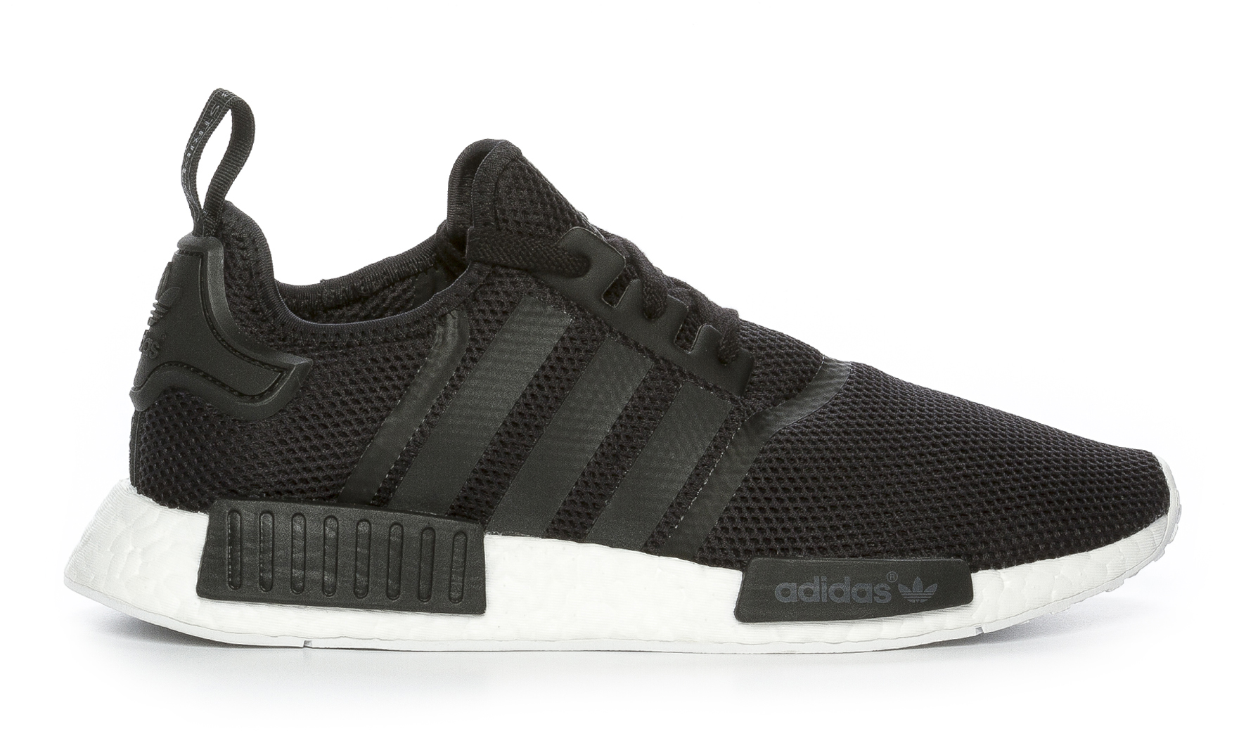 superior quality 248a7 71e8e ... coupon code for adidas nmd runner sort 298310 feetfirst.no ca37a 9ec50