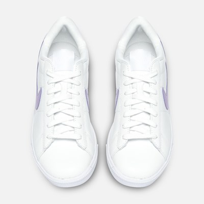 best sneakers 14af6 e5934 Nike Wmns Tennis Classic - Hvit 300023 feetfirst.no ...
