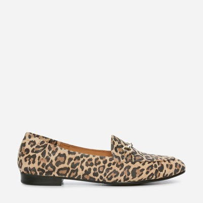 Billi Bi Cima Loafer - Flerfarget 307382 feetfirst.no