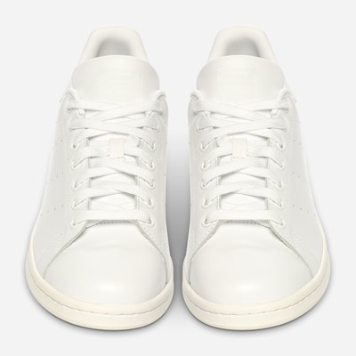 size 40 887dc 2845e ... ADIDAS Stan Smith - Hvit 309428 feetfirst.no