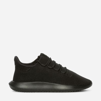 Adidas Tubular Shadow - Sort 309713 feetfirst.no