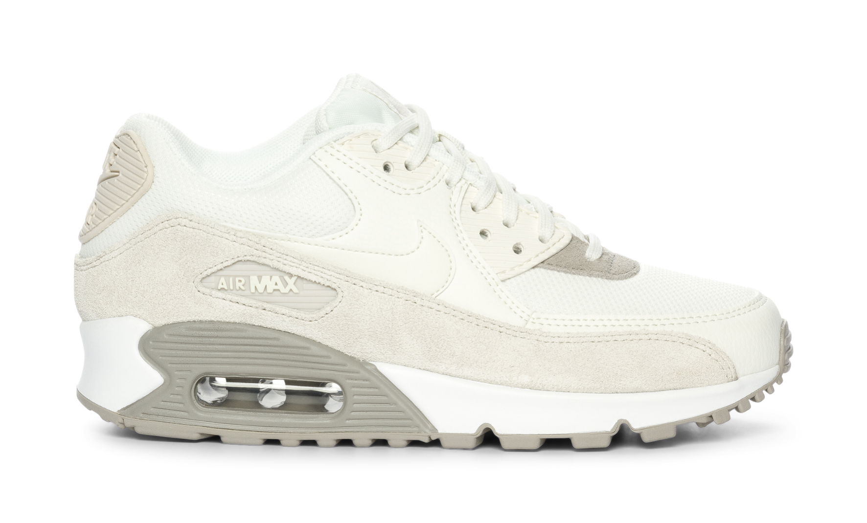 white nike air max 90 sale