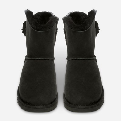 Ugg Arielle - Sort 310063 feetfirst.no