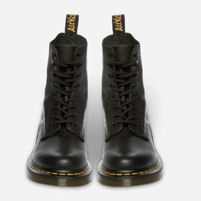 Dr Martens Pascal - Sort 310653 feetfirst.no