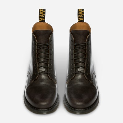 Dr Martens Eldritch - Sort 310778 feetfirst.no